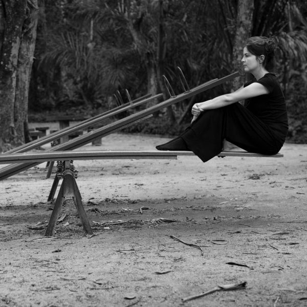 maria_laet_untitled_seesaw_2011_2