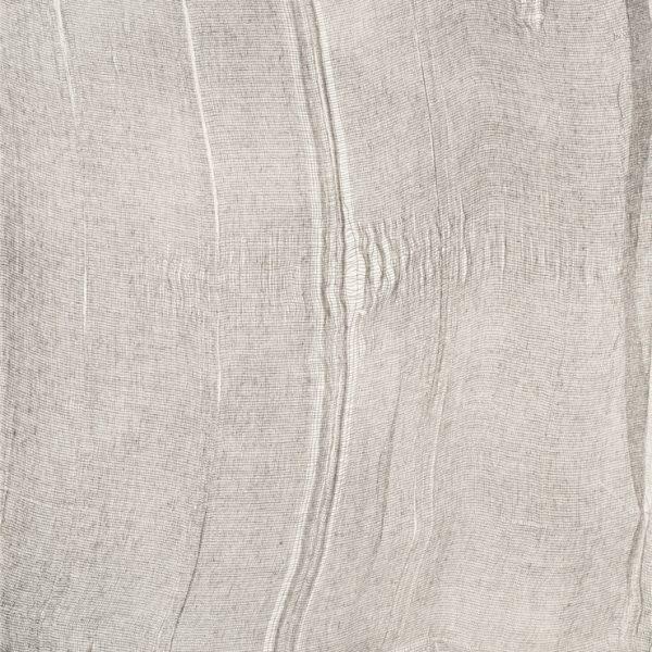 Untitled (Gauze), 2013. Monotipia sobre papel, 108 x 79 cm.