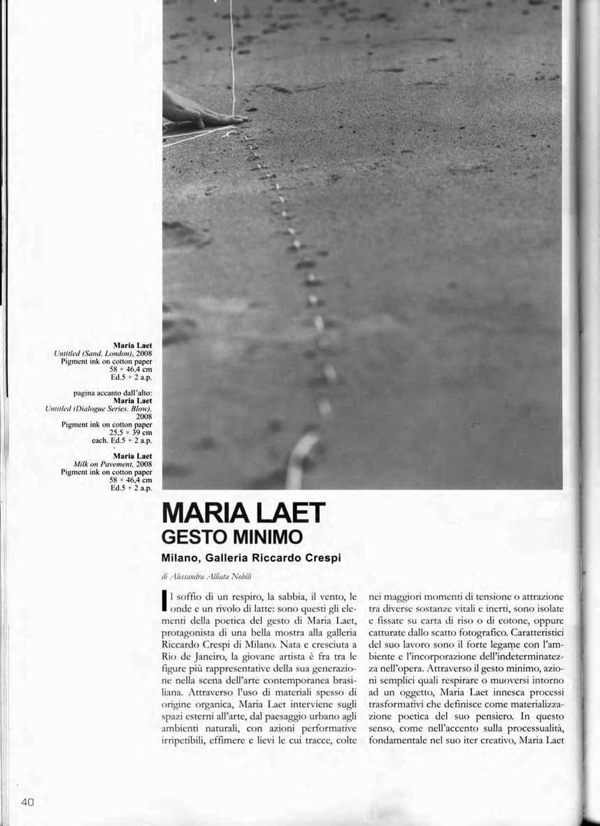 text-alessandra-alliata-arte-contemporanea-numero-26_page_2