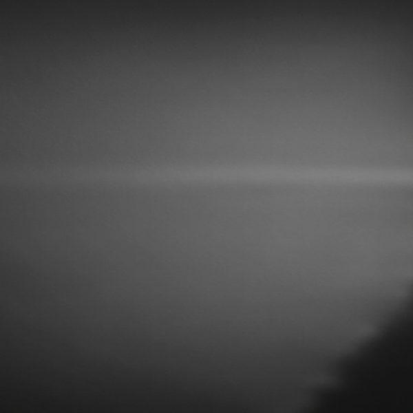 Pneuma II, 2016. Video, 2'19''