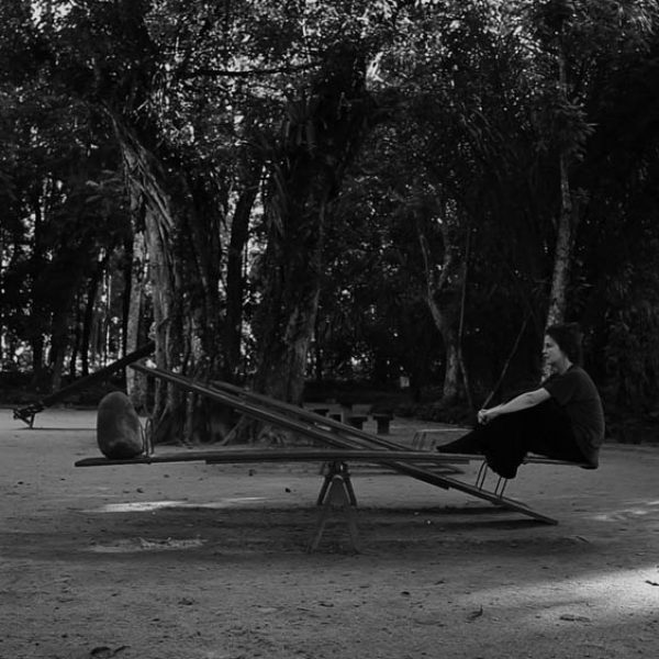seesaw_2013_frame_de_video